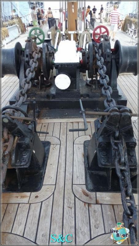 2015-05-12-Signora del Vento-Arcipelago toscano-foto-signora-vento-arcipelago-toscano-forum-crociere-liveboat-8-jpg