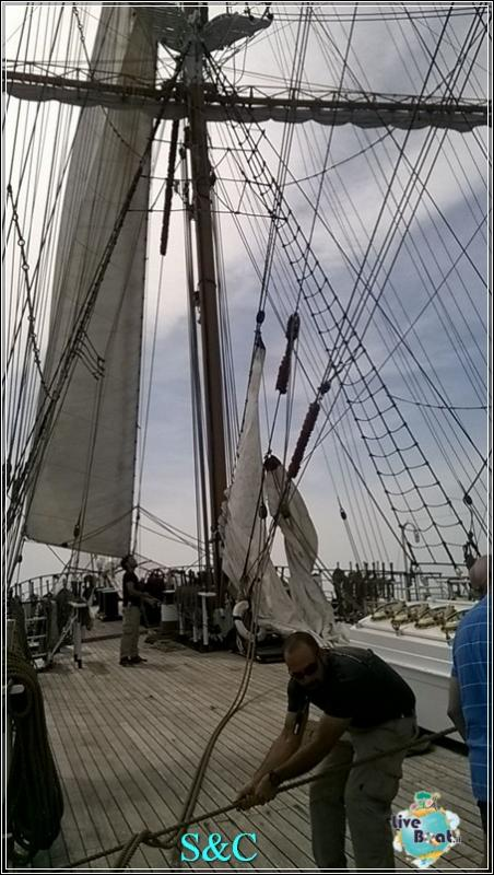 2015-05-12-Signora del Vento-Arcipelago toscano-foto-signora-vento-arcipelago-toscano-forum-crociere-liveboat-13-jpg