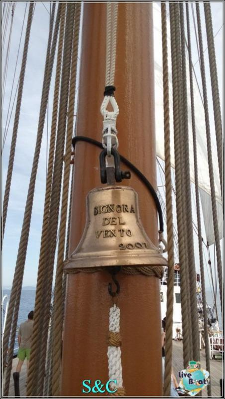 2015-05-12-Signora del Vento-Arcipelago toscano-foto-signora-vento-arcipelago-toscano-forum-crociere-liveboat-14-jpg