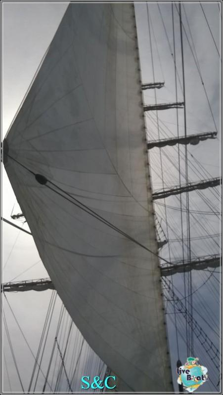 2015-05-12-Signora del Vento-Arcipelago toscano-foto-signora-vento-arcipelago-toscano-forum-crociere-liveboat-20-jpg