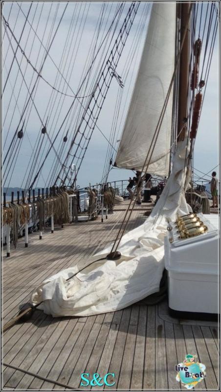 2015-05-12-Signora del Vento-Arcipelago toscano-foto-signora-vento-arcipelago-toscano-forum-crociere-liveboat-22-jpg