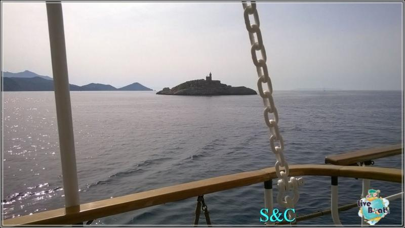 2015-05-12-Signora del Vento-Arcipelago toscano-foto-signora-vento-arcipelago-toscano-forum-crociere-liveboat-23-jpg