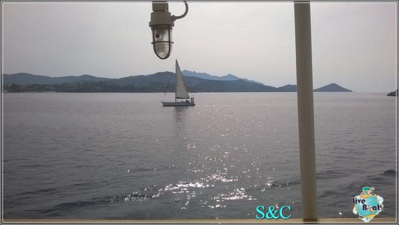2015-05-12-Signora del Vento-Arcipelago toscano-foto-signora-vento-arcipelago-toscano-forum-crociere-liveboat-24-jpg