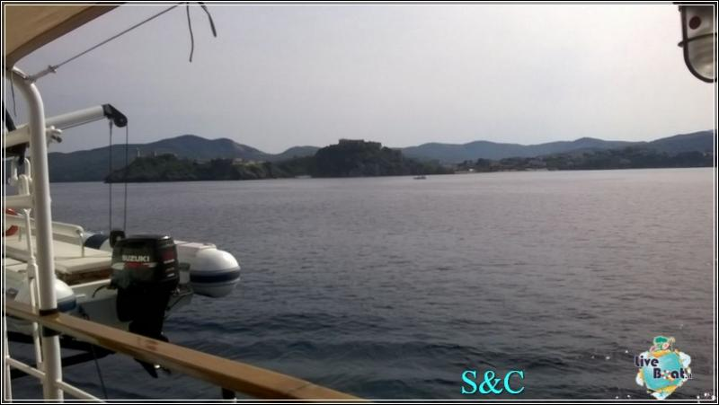 2015-05-12-Signora del Vento-Arcipelago toscano-foto-signora-vento-arcipelago-toscano-forum-crociere-liveboat-25-jpg