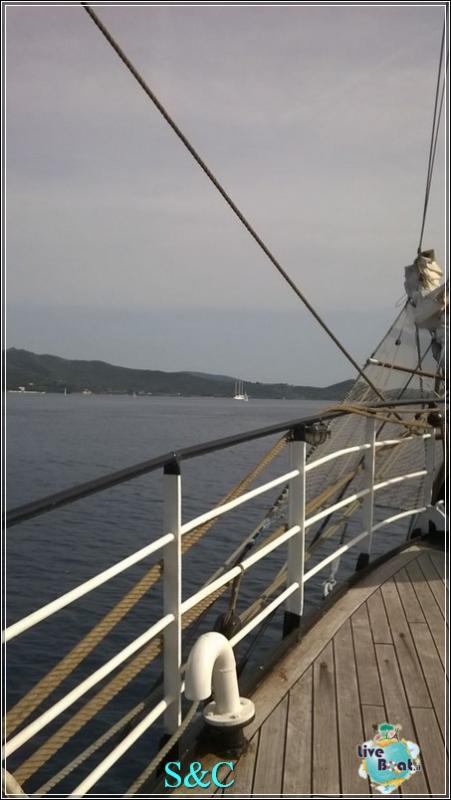 2015-05-12-Signora del Vento-Arcipelago toscano-foto-signora-vento-arcipelago-toscano-forum-crociere-liveboat-27-jpg