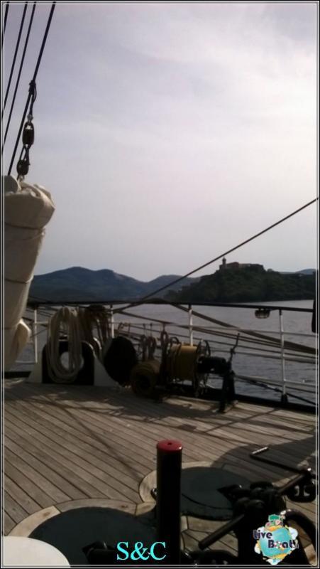 2015-05-12-Signora del Vento-Arcipelago toscano-foto-signora-vento-arcipelago-toscano-forum-crociere-liveboat-28-jpg