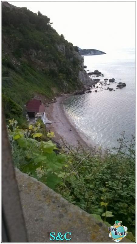 2015-05-12-Signora del Vento-Arcipelago toscano-foto-signora-vento-arcipelago-toscano-forum-crociere-liveboat-30-jpg