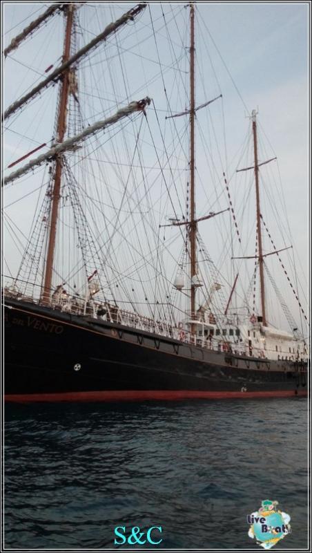 2015-05-12-Signora del Vento-Arcipelago toscano-foto-signora-vento-arcipelago-toscano-forum-crociere-liveboat-31-jpg
