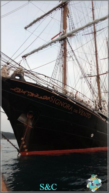 2015-05-12-Signora del Vento-Arcipelago toscano-foto-signora-vento-arcipelago-toscano-forum-crociere-liveboat-32-jpg
