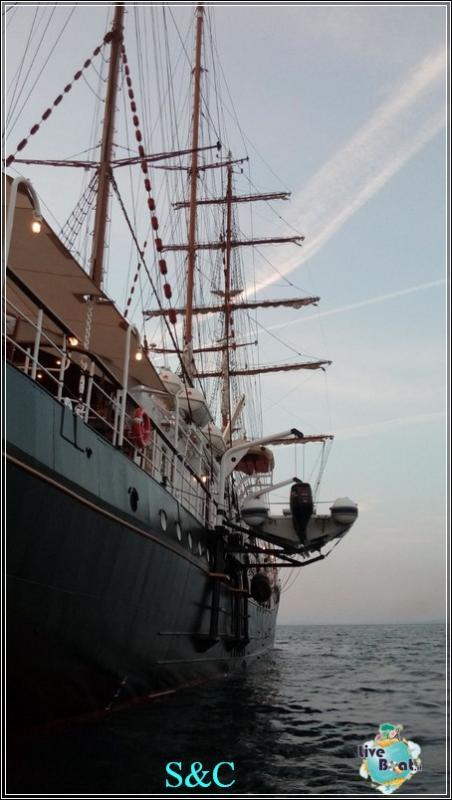 2015-05-12-Signora del Vento-Arcipelago toscano-foto-signora-vento-arcipelago-toscano-forum-crociere-liveboat-37-jpg