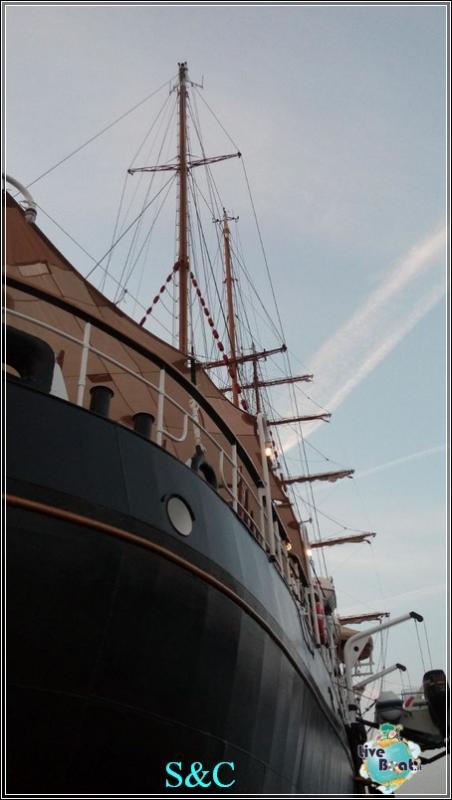 2015-05-12-Signora del Vento-Arcipelago toscano-foto-signora-vento-arcipelago-toscano-forum-crociere-liveboat-38-jpg