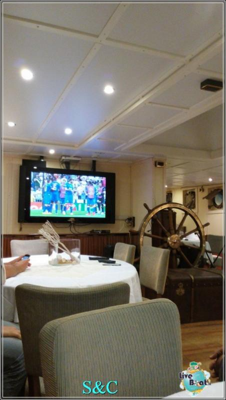 2015-05-12-Signora del Vento-Arcipelago toscano-foto-signora-vento-arcipelago-toscano-forum-crociere-liveboat-10-jpg