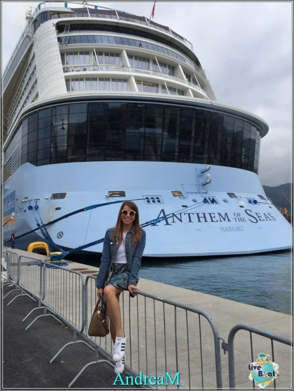 2015/05/14 visita Anthem of the seas-foto-anthem-ots-rccl-spezia-forum-crociere-liveboat-1-jpg