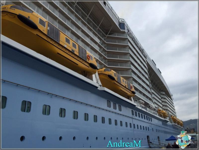 2015/05/14 visita Anthem of the seas-foto-anthem-ots-rccl-spezia-forum-crociere-liveboat-4-jpg