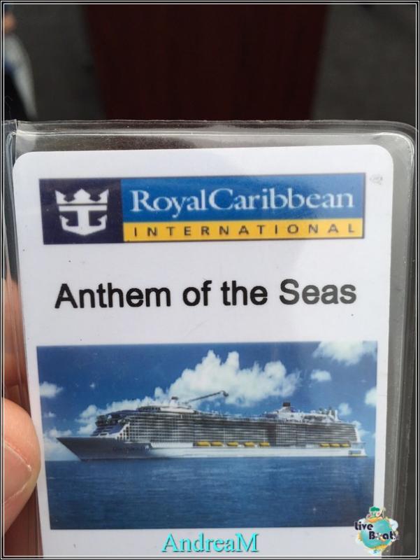 2015/05/14 visita Anthem of the seas-foto-anthem-ots-rccl-spezia-forum-crociere-liveboat-5-jpg