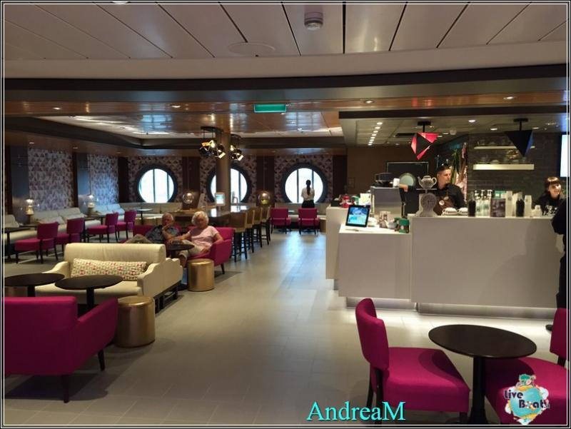 2015/05/14 visita Anthem of the seas-foto-anthem-ots-rccl-spezia-forum-crociere-liveboat-12-jpg