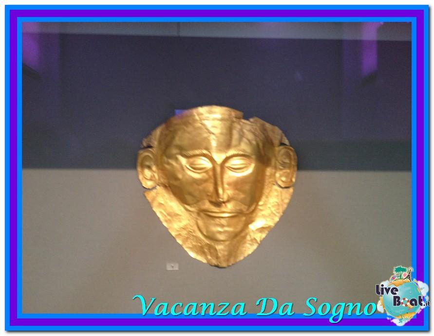 08/07/2013 MSC Fantasia-Viaggio ad Atlantide-museo-archeologico-11-jpg