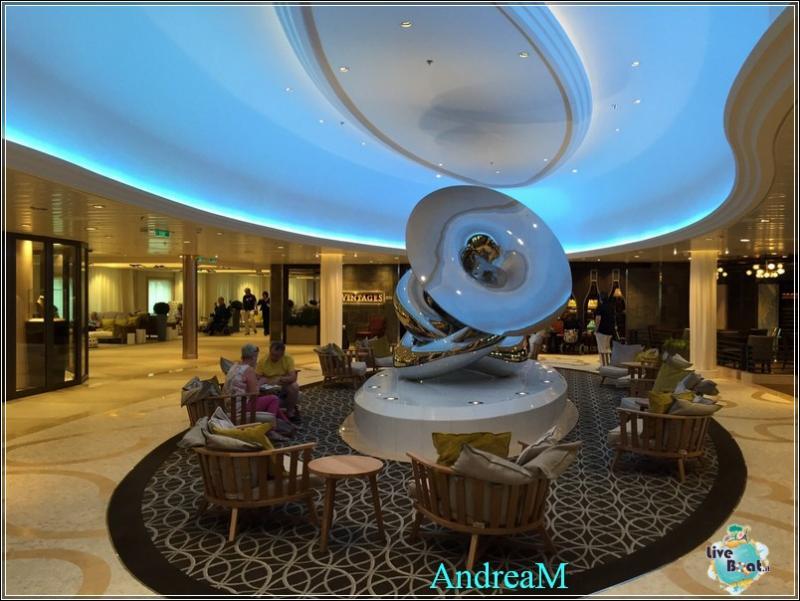 2015/05/14 visita Anthem of the seas-foto-anthem-ots-rccl-spezia-forum-crociere-liveboat-26-jpg
