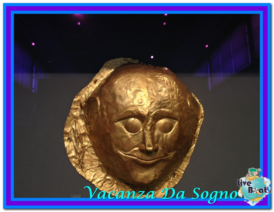 08/07/2013 MSC Fantasia-Viaggio ad Atlantide-museo-archeologico-12-jpg