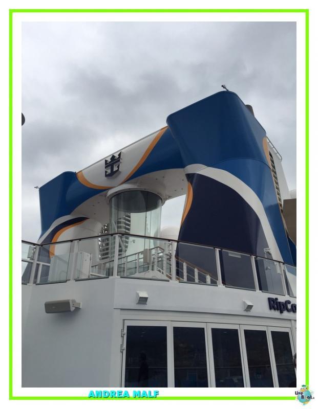 2015/05/14 visita Anthem of the seas-3foto-anthem-ots-rccl-spezia-forum-crociere-liveboat-jpg