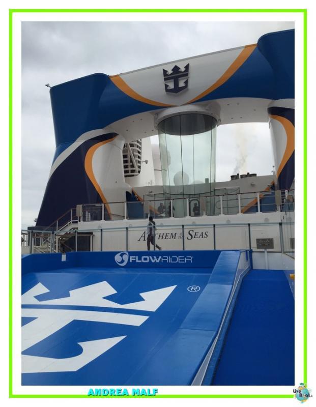 2015/05/14 visita Anthem of the seas-7foto-anthem-ots-rccl-spezia-forum-crociere-liveboat-jpg