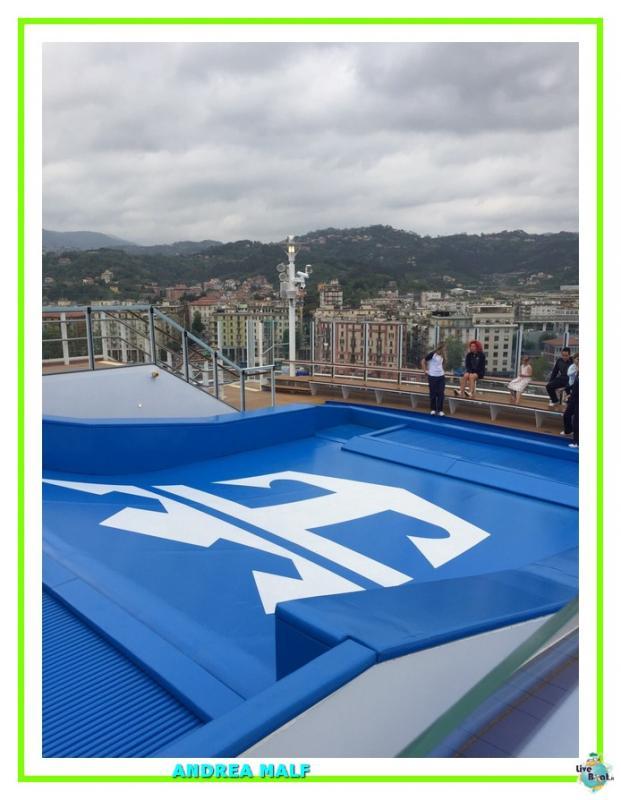 2015/05/14 visita Anthem of the seas-9foto-anthem-ots-rccl-spezia-forum-crociere-liveboat-jpg