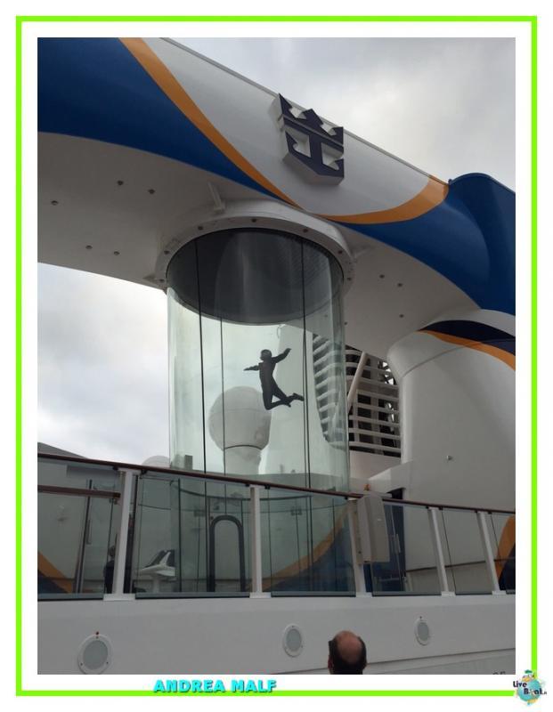 2015/05/14 visita Anthem of the seas-10foto-anthem-ots-rccl-spezia-forum-crociere-liveboat-jpg