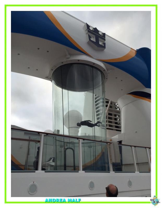 2015/05/14 visita Anthem of the seas-11foto-anthem-ots-rccl-spezia-forum-crociere-liveboat-jpg