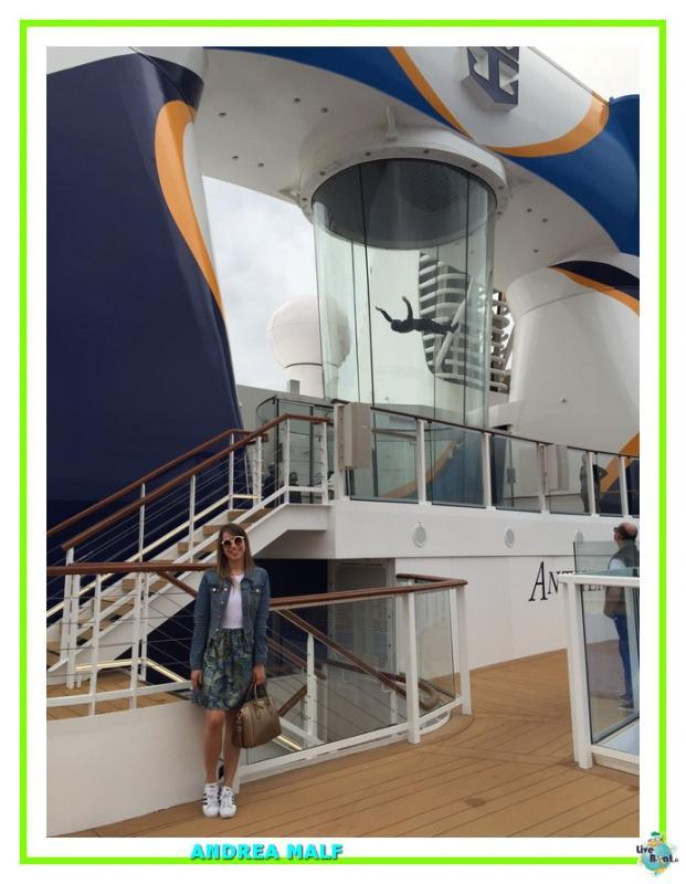 2015/05/14 visita Anthem of the seas-12foto-anthem-ots-rccl-spezia-forum-crociere-liveboat-jpg