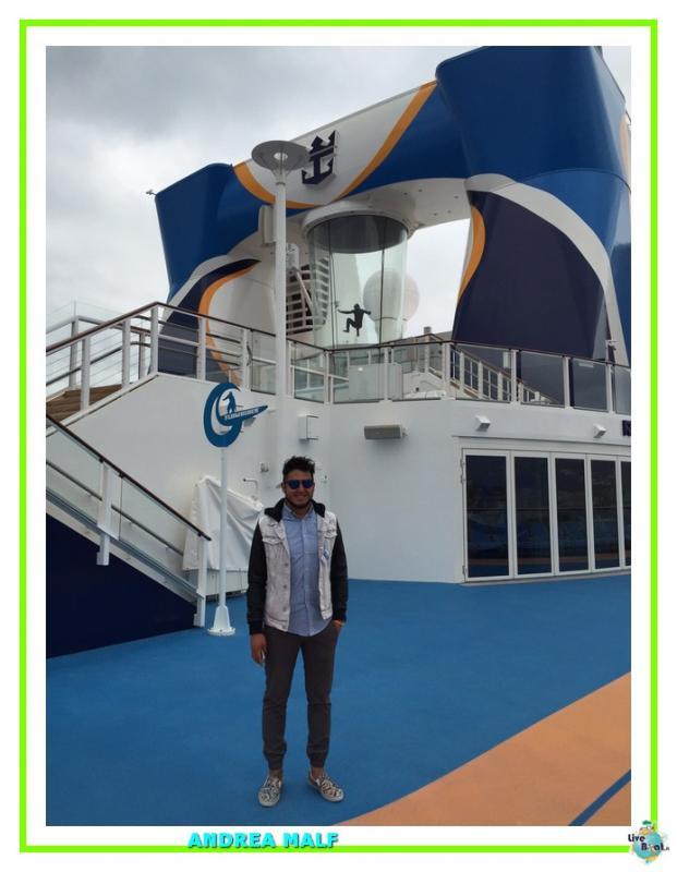 2015/05/14 visita Anthem of the seas-13foto-anthem-ots-rccl-spezia-forum-crociere-liveboat-jpg