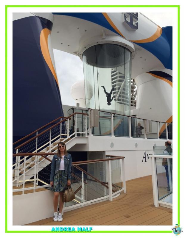 2015/05/14 visita Anthem of the seas-14foto-anthem-ots-rccl-spezia-forum-crociere-liveboat-jpg