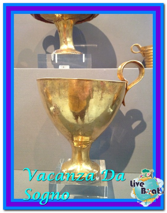 08/07/2013 MSC Fantasia-Viaggio ad Atlantide-museo-archeologico-13-jpg