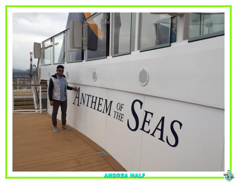 2015/05/14 visita Anthem of the seas-19foto-anthem-ots-rccl-spezia-forum-crociere-liveboat-jpg