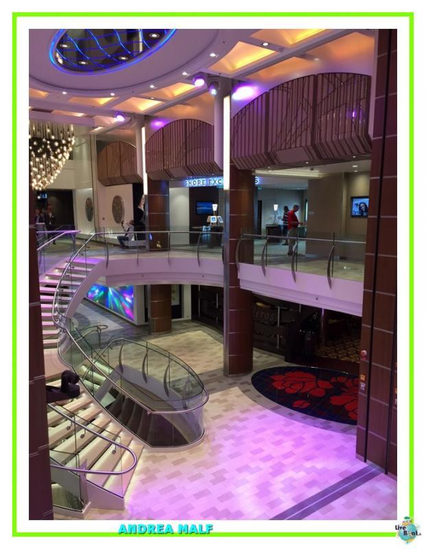 2015/05/14 visita Anthem of the seas-28foto-anthem-ots-rccl-spezia-forum-crociere-liveboat-jpg