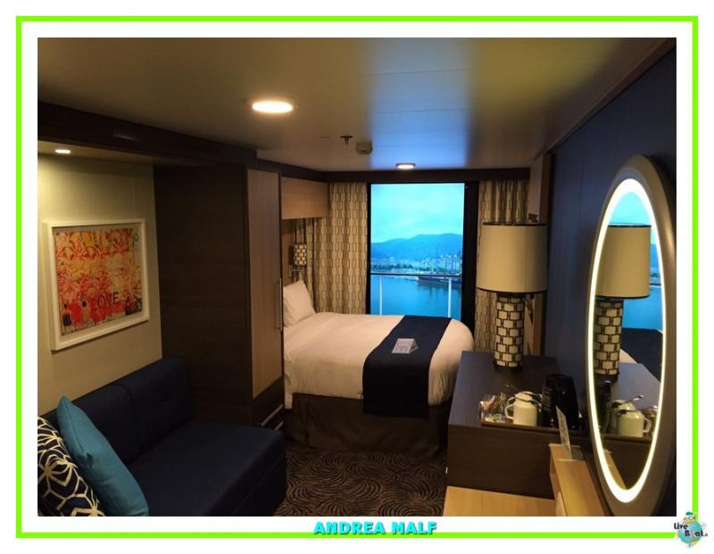 2015/05/14 visita Anthem of the seas-31foto-anthem-ots-rccl-spezia-forum-crociere-liveboat-jpg