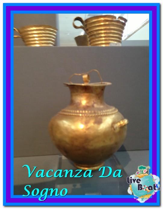 08/07/2013 MSC Fantasia-Viaggio ad Atlantide-museo-archeologico-14-jpg