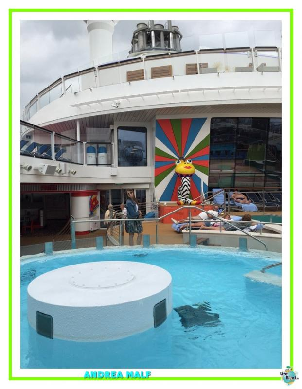2015/05/14 visita Anthem of the seas-39foto-anthem-ots-rccl-spezia-forum-crociere-liveboat-jpg