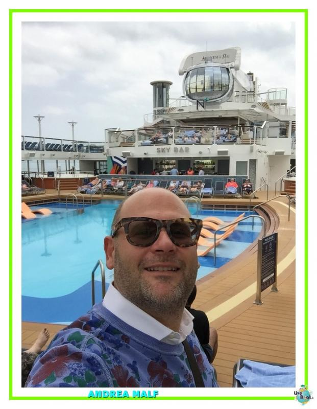 2015/05/14 visita Anthem of the seas-44foto-anthem-ots-rccl-spezia-forum-crociere-liveboat-jpg