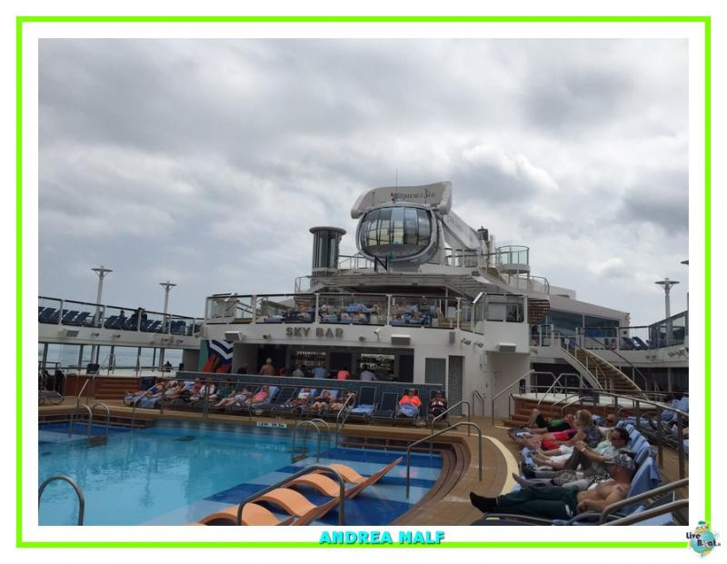 2015/05/14 visita Anthem of the seas-45foto-anthem-ots-rccl-spezia-forum-crociere-liveboat-jpg
