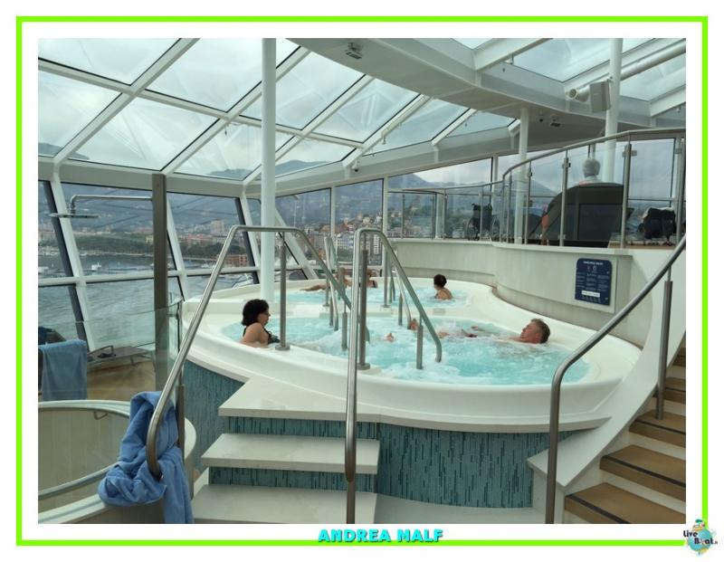 2015/05/14 visita Anthem of the seas-53foto-anthem-ots-rccl-spezia-forum-crociere-liveboat-jpg