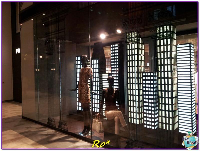 2015/05/13 Quantum of the seas, partenza da Barcellona-5foto-quantum-ots-royal-barcellona-forum-crociere-liveboat-jpg