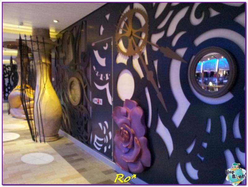 2015/05/13 Quantum of the seas, partenza da Barcellona-18foto-quantum-ots-royal-barcellona-forum-crociere-liveboat-jpg