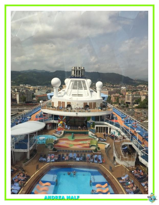 2015/05/14 visita Anthem of the seas-64foto-anthem-ots-rccl-spezia-forum-crociere-liveboat-jpg
