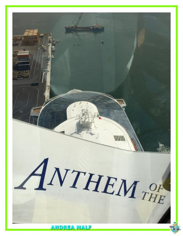 2015/05/14 visita Anthem of the seas-68foto-anthem-ots-rccl-spezia-forum-crociere-liveboat-jpg