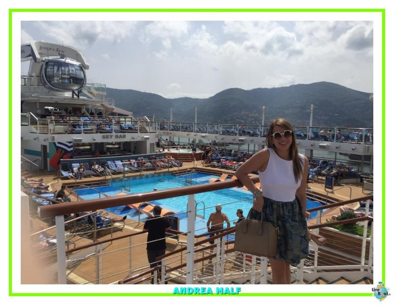 2015/05/14 visita Anthem of the seas-72foto-anthem-ots-rccl-spezia-forum-crociere-liveboat-jpg
