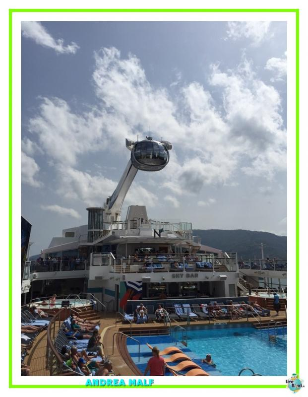 2015/05/14 visita Anthem of the seas-73foto-anthem-ots-rccl-spezia-forum-crociere-liveboat-jpg