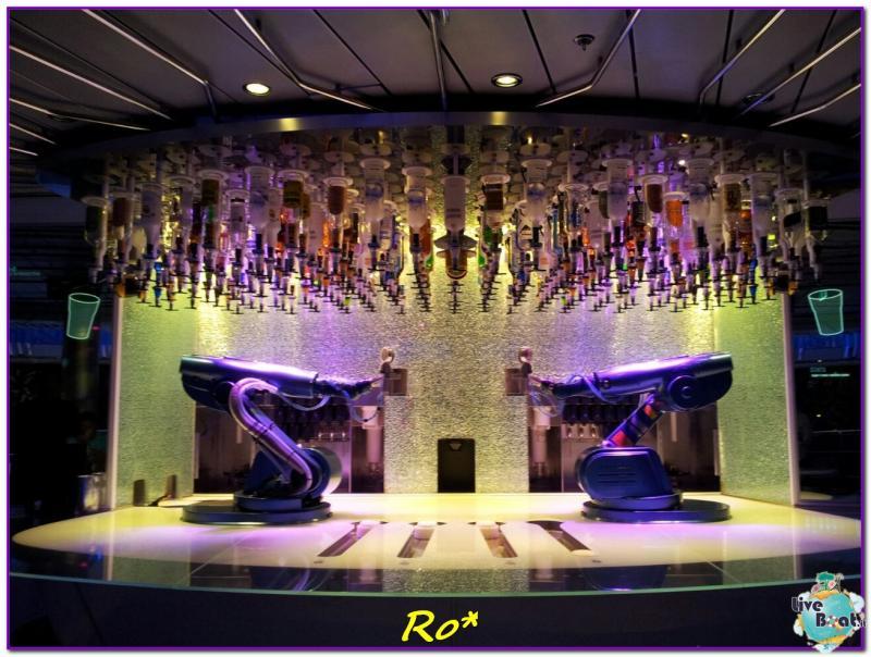 2015/05/13 Quantum of the seas, partenza da Barcellona-37foto-quantum-ots-royal-barcellona-forum-crociere-liveboat-jpg
