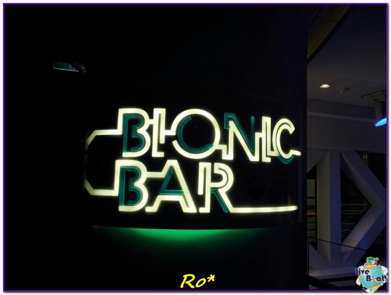2015/05/13 Quantum of the seas, partenza da Barcellona-49foto-quantum-ots-royal-barcellona-forum-crociere-liveboat-jpg