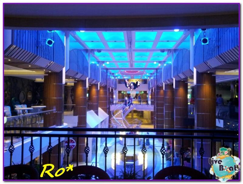 2015/05/13 Quantum of the seas, partenza da Barcellona-50foto-quantum-ots-royal-barcellona-forum-crociere-liveboat-jpg
