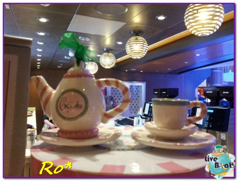 2015/05/13 Quantum of the seas, partenza da Barcellona-51foto-quantum-ots-royal-barcellona-forum-crociere-liveboat-jpg